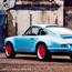 964 Retro Conversion
